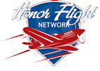 National Honor Flight